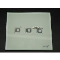 特惠促销电器外壳塑胶二维码选美外壳打标机便携式激光打标机