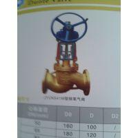 温州JYUK541W铜氧气阀厂家,JYUK541W铜氧气阀