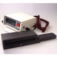 连光SHY-150型扫描式活体面积测量仪价格