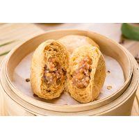 广州哪里有包点加盟 五谷燕麦包 健康早餐加盟 特色早餐加盟 上心点加盟 早餐店加盟