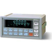 尤尼帕斯F701-C_台式称重仪表_价格优惠