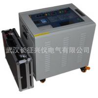 供应长征兴仪CZ9800系列线路参数测试仪