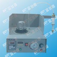 发动机油过滤性测定仪SH/T0772 ASTM D6794