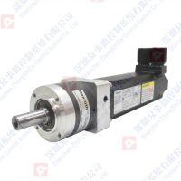 MKD071B-061-GG1-KNABB畅销产品 新库存