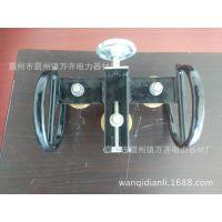 铜轮调直器接触线直弯器 接触网用五轮导线电车线校直器