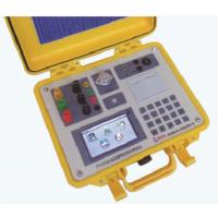 变压器特性综合测试仪