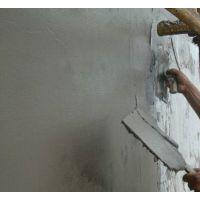 供应北京水泥基高强表面处理剂厂家、东方鹰聚苯板表面处理剂哪里有卖