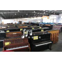 日本进口雅马哈 卡哇伊 钢琴 租钢琴 华曼钢琴