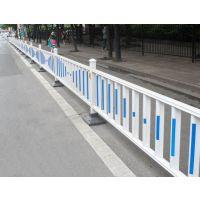 供应城市交通护栏,道路防撞设施