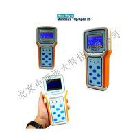 中西便携式辐射检测仪 型号:FY02-R-EGD 库号:M348477