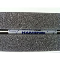 Hamilton色谱柱 PRP-1 货号79427