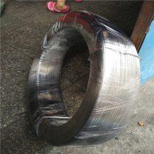 不锈钢扁线SUS304H高硬度弹簧扁线
