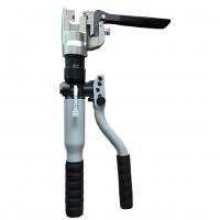 上海弈远 电力 手动接触线液压切刀 CH-4