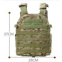 中西 定制背包 /军用 /军用背囊 库号:M378963型号:LP31-M378963