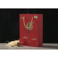 安徽茶油包装 茶油包装盒定做 山茶油礼盒批发 山茶油包装 设计印刷一站式