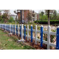 长治锌钢草坪护栏,长治组装围栏栅栏,Q235仿竹篱笆栅栏HC,锌合金道路护栏,