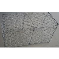 石笼网生产厂家.镀锌石笼网.石笼网箱价格