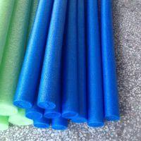 黄骅美世达珍珠棉生产厂家,河北、天津、北京直接厂家发货,EPE定位包装,产品应用广泛,环保,家具防护