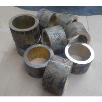 QSn6.5-0.1锡磷青铜 国标超耐磨锡青铜 杯士铜棒 散切零卖