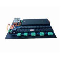 智慧酒店专用智能FYT-M-RCU-802客房控制产品主机