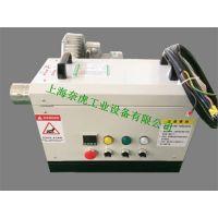 上海奈虎工业设备-高压型热风机