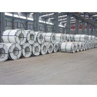 广州联众总代理-201/2B材质1.0mm厚-山东不锈钢-淄博不锈钢板价格