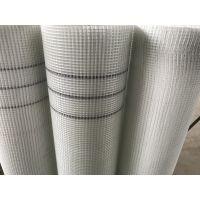 安平创阡丝网烟道网格布、内、外墙保温玻璃纤维网格布
