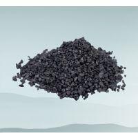 广西椰壳活性炭厂家直供直销,价格实惠