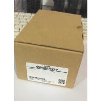 现货供应原装日本东方马达5RK90GE-CW2ML2 CSD5807N2-P实物拍摄 议价出售