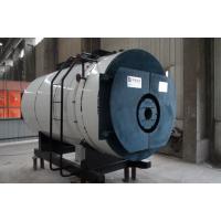 河南太康锅炉厂燃气蒸汽锅炉产品和保养知识大全 中国供应商