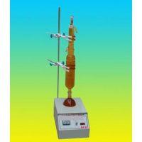JY1367 两联等规指数萃取装置 京仪仪器