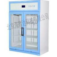 医用冷藏箱 型号:FY12-1028L