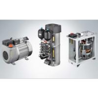 哈威液压(HAWE Hydraulik)液压缸 & 液压电机