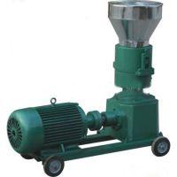 丰镇230型小型家用饲料颗粒机大型饲料颗粒机KL400系列平模颗粒机的具体参数