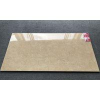 大规格瓷砖600x1200通体大理石瓷砖 工程地板砖 佛山直销