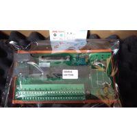 LDZ10500424.040全新原装西门子罗宾康功率单元