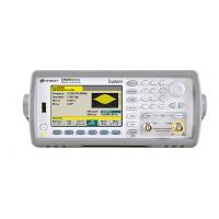 销售诚信大量收收收33511B 波形发生器Keysight