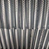 不锈钢冲孔桶滤网 不锈钢滤网 冲孔滤网生产厂家【至尚】