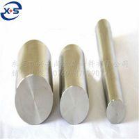 销售镍白铜棒 B5白铜圆棒 B30白铜合金