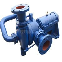 厂家直销100ZJW-II 压滤机入料专用泵浮选机高压喂料渣浆泵