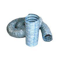 锦祥软式透水管 透水性良好 排水量大