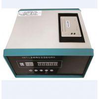 罗卓尼克HKT-L多通道高精度温湿度巡检仪适用于进行温场分布测试和环境试验箱、干燥设备、制药