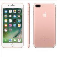 年高配版 苹果7P plus 5.5寸 iPhone 7 Plus 7G/256G