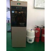 立式冰热一体净水器LK-LG-A1