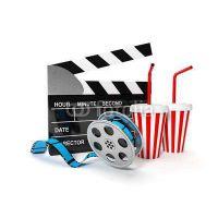 宣传片投入使用后转化率不高,全道文化影视公司分析原因