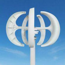 晟成 1000w/瓦/1千瓦照明风力发电机组 四川风电低价格好设备