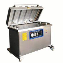 烧烤真空包装机 肉制品自动包装机设备