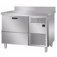 商用制冰机冰粒机KF|定做台式机|柜式制冰机|北京大量批发