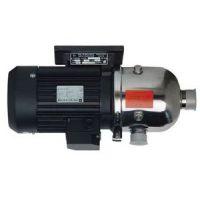 安徽欣升源增压泵南方特种泵高压泵价格18856137721