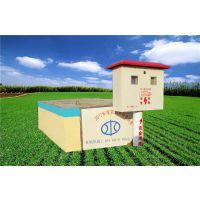 智能灌溉控制器,源合产品为什么这么火